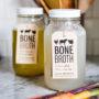 bone-broth-ing