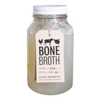 bone-broth1-ing