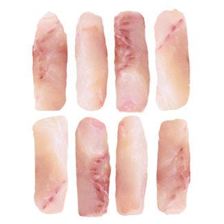 dedos-lobina-fresca-8-ing