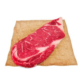 rib-eye-prime-steak-fino-fresco-800-ing