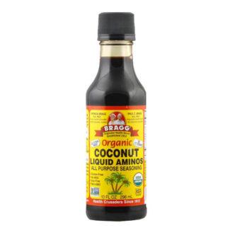aminos-coco-ing