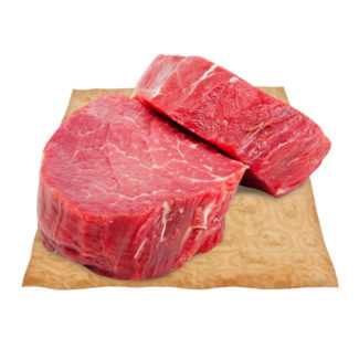 medallones-black-angus-800-web