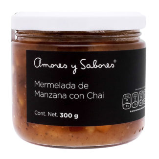 mermelada-mazana-chai
