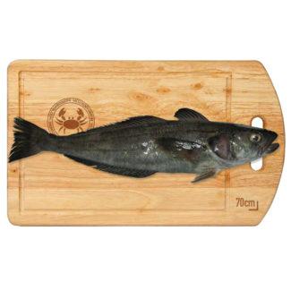sea-bass-chileno-800-web_2
