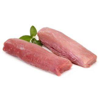 filete-cerdo-ing