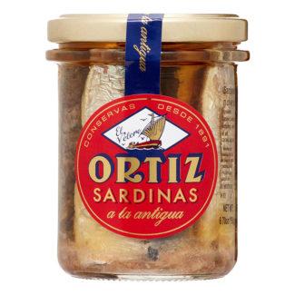 ortiz-sardinas-ing