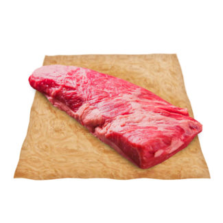 tritip-fresco-usda-800