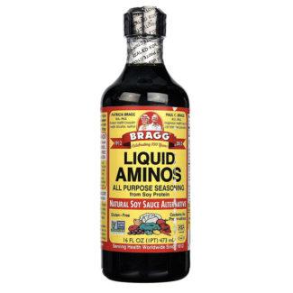 aminos-bragg-946-ing