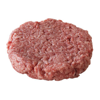 hamburguesa-cordero-grassfed