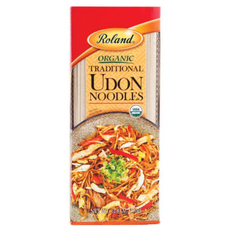 noodles-udon-ing