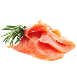 salmon-pet