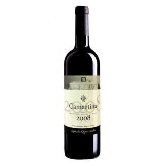 camartina2008
