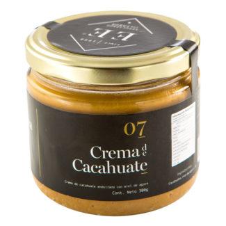 crema-cacahuate-eva