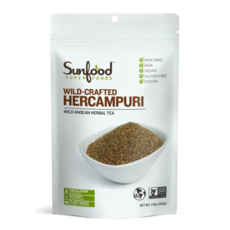 Sunfood-Hercampuri-ing