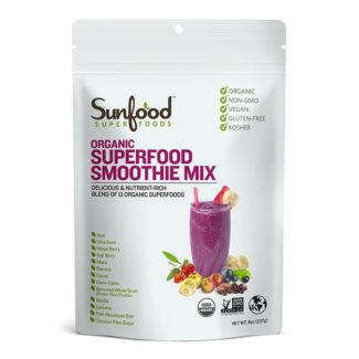 Sunfood-smoothie-mix-8oz-ing