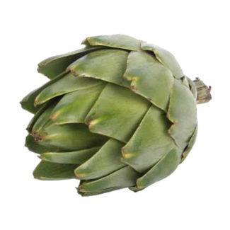 alcachofa-ing