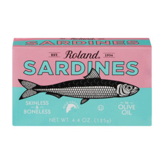 sardinas-roland-ing