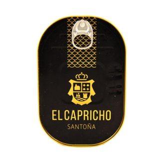anchoas-capricho-ing