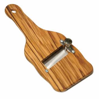laminador-trufa-madera-ing