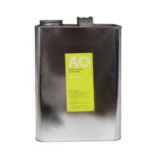 aceite-oliva-ensenada-ing