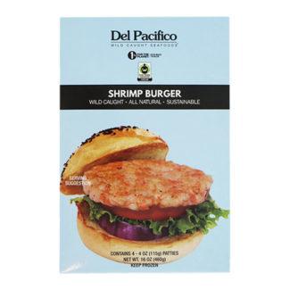 hamburguesa-camaron-ing