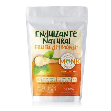 monk-fruit-3-ing