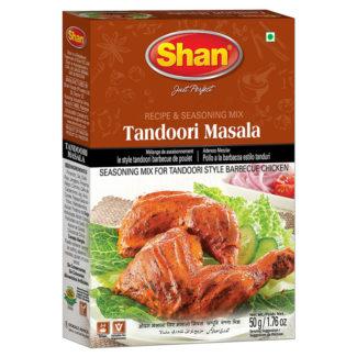 tandoori-masala-ing
