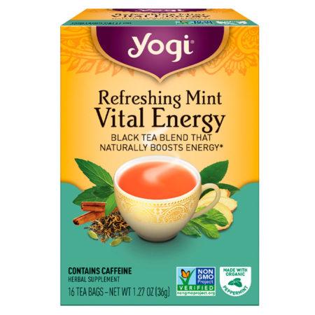 yogi-tea-vital-energy-ing