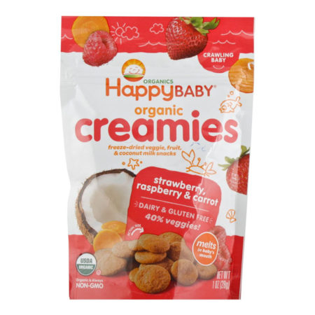 Happy_Baby_Creamies-fresa-ing
