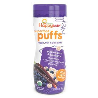 happy-baby-puffs-zanahoria-morada-ing