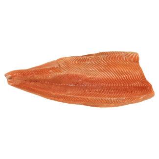 lomo-salmon-petrossian
