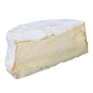 queso-triple-crema-ing