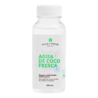 agua-coco-ing