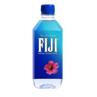 agua-fiji-ing