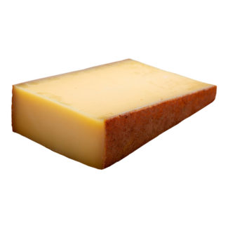 queso-comte2-ing