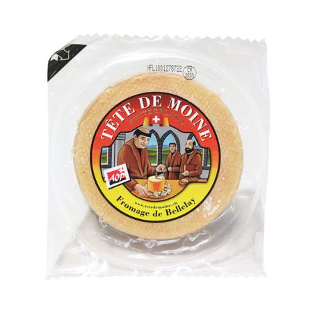 queso-tete-moine-ing