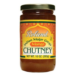chutney-mango-ing
