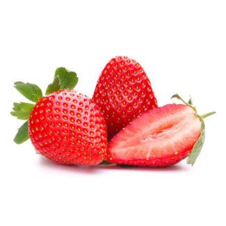 fresas-ing
