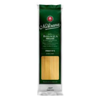molisana-biologica-espagueti