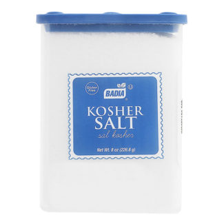 sal-kosher-badia-ing
