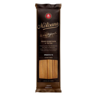 spaghetti-molisana-integral-ing