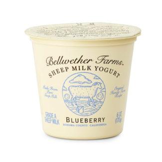 yogurt-oveja-blueberry