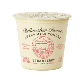 yogurt-oveja-fresa