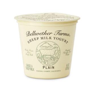 yogurt-oveja-natural