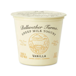 yogurt-oveja-vainilla