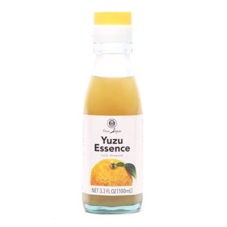 Muso_Yuzu_Essence-ing