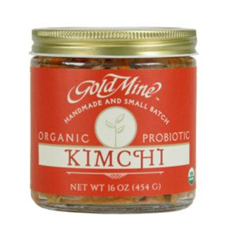 kimchi-gold-mine-ing