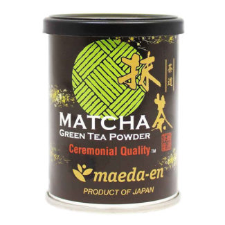 matcha-ceremonial-quality-ing