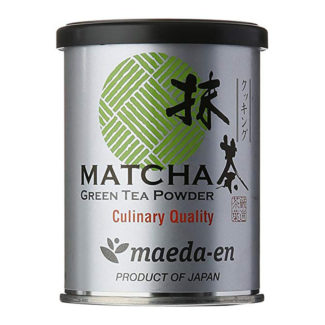 matcha-culinary-quality-ing