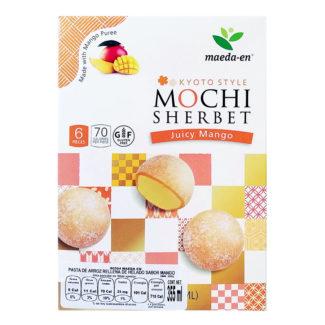 mochis-mango-ing